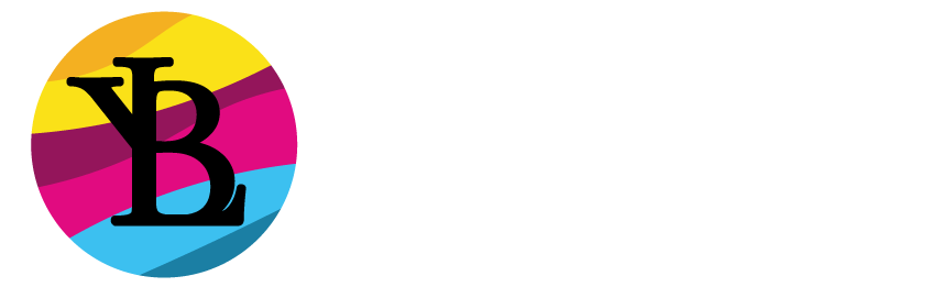 Your Body Live